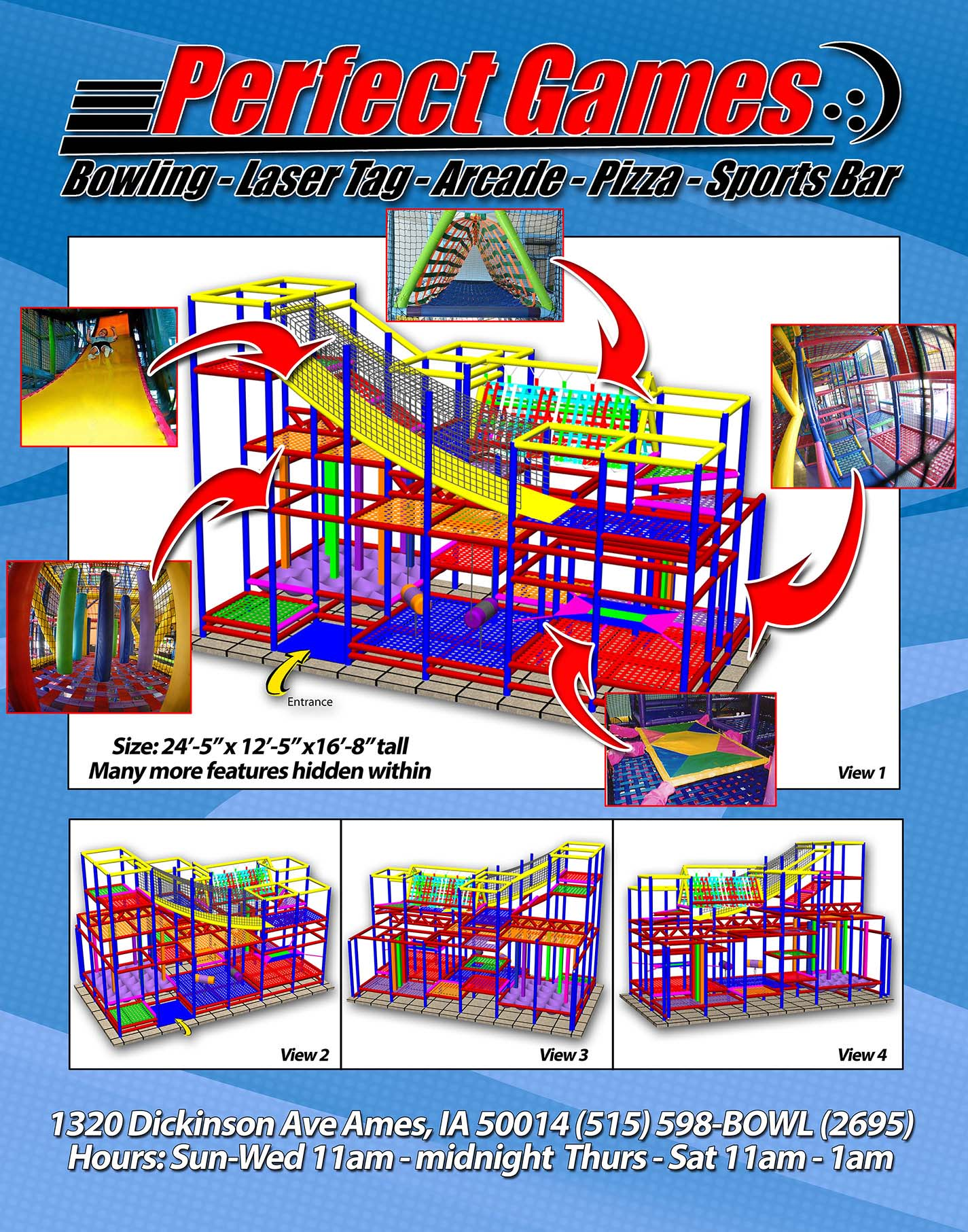 Coming-Soon -Soft-Play 4x6 Web