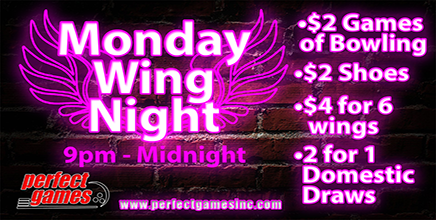 2015 16 Monday Wing Night Ad web